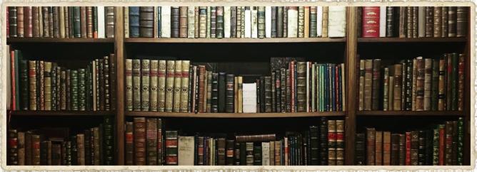 De-Burca-Rare-Books-Services-banner