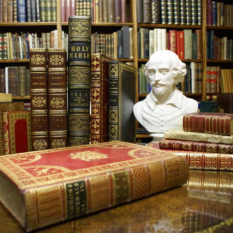DeBurca-Rare-Books-about-us-003b
