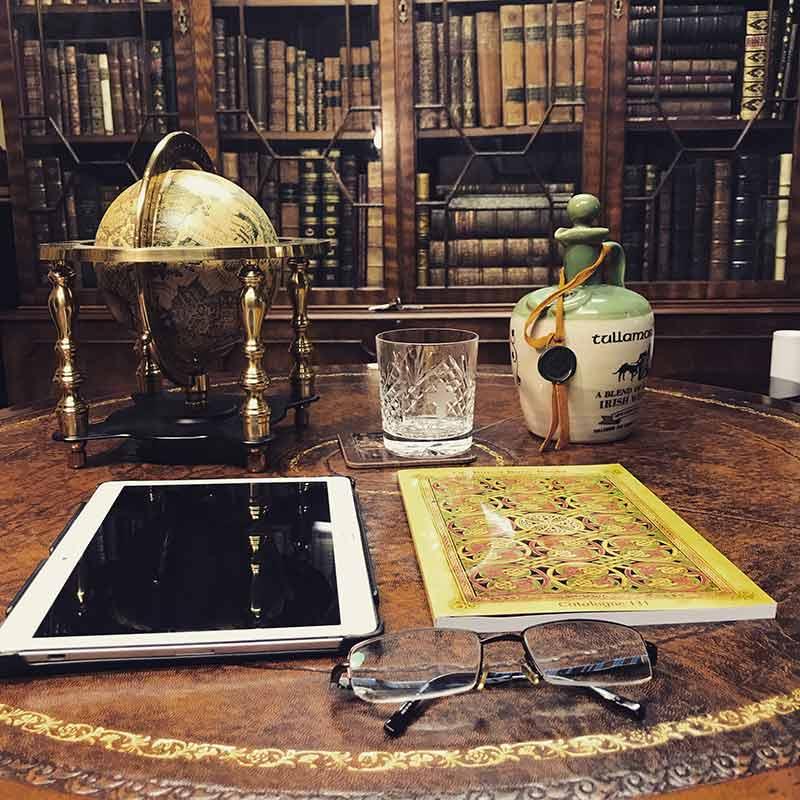 DeBurca-Rare-Books-about-us-004