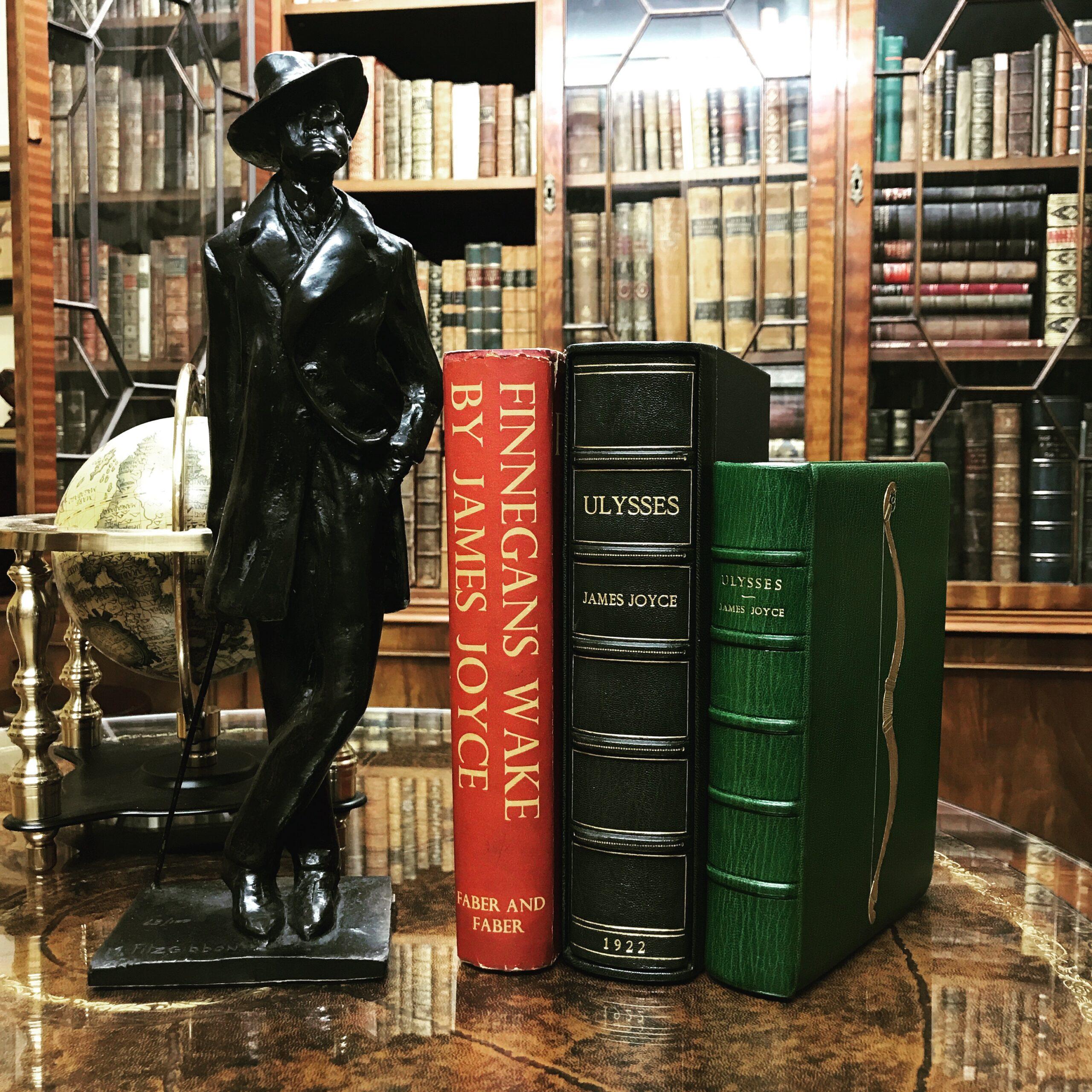 DeBurca-Rare-Books-about-us-005
