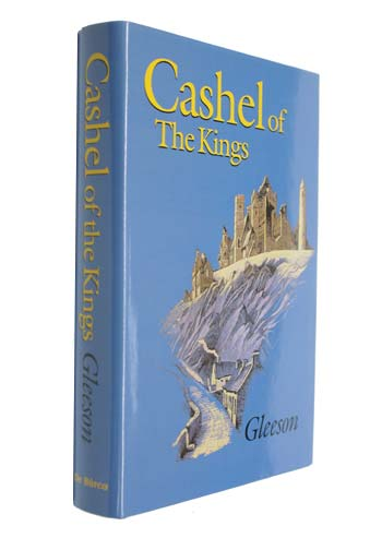 Cashel of the Kings.