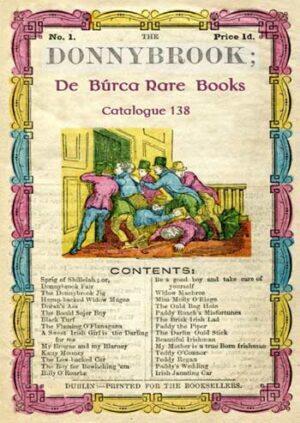 Catalogue-138-Thumbnail
