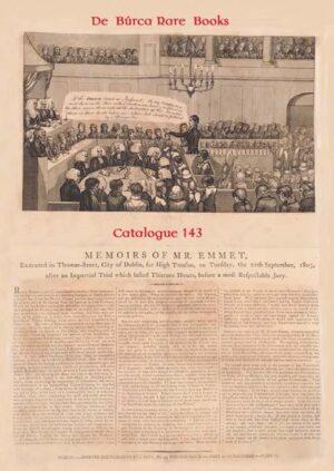 Catalogue-143-Thumbnail