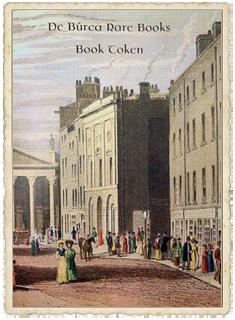 De-Burca-Rare-Books-Gifts-Vouchers-image