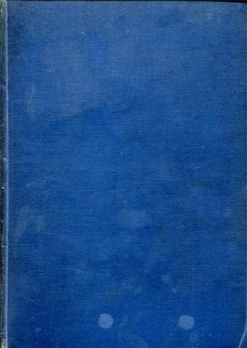 JOYCE, James: Dubliners - Signed and Inscribed by James Joyce.